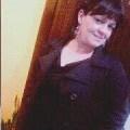 Claudia Costa - Usuário do Proprietário Direto