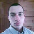 Renato Eloi - Usuário do Proprietário Direto