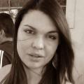 Glaucia Macedo - Usuário do Proprietário Direto