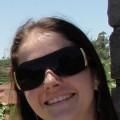 Fernanda Zucatelli - Usuário do Proprietário Direto