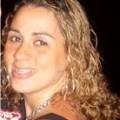 Catia osun2005 - Usuário do Proprietário Direto