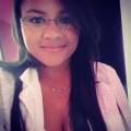 Brenna Monteiro - Usuário do Proprietário Direto