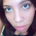 Natalia, que procura negociar um imóvel em Renascenþa, Belo Horizonte, em torno de R$ 70.000