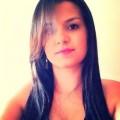 Vanessa Garcia - Usuário do Proprietário Direto