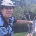 Jose Mauricio Melo - Usuário do Proprietário Direto
