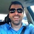 Paulo Barberio - Usuário do Proprietário Direto