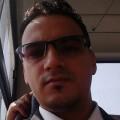 Cristiano Augusto - Usuário do Proprietário Direto