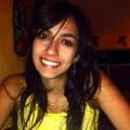 Marina Staibano - Usuário do Proprietário Direto