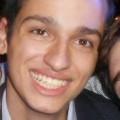 Fernando Neves - Usuário do Proprietário Direto