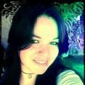 Giselly Souza - Usuário do Proprietário Direto