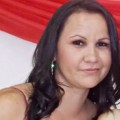 Daiana Da Silva Oliveira - Usuário do Proprietário Direto