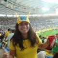 Alessandra Coutinho - Usuário do Proprietário Direto