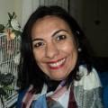 Fatima Pulini Binda - Usuário do Proprietário Direto