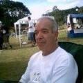 Luiz Mesquita - Usuário do Proprietário Direto
