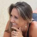 Gabriela Franzoni - Usuário do Proprietário Direto