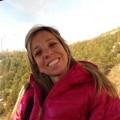 Patricia Moreira - Usuário do Proprietário Direto