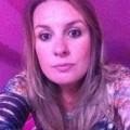 Carol Madeira - Usuário do Proprietário Direto
