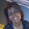 Cybele Christina Assis - Usuário do Proprietário Direto