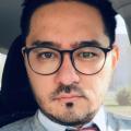 Yuji  Nishi - Usuário do Proprietário Direto