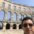 Rogerio Romano - Usuário do Proprietário Direto