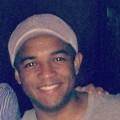 Everton Fernandes - Usuário do Proprietário Direto