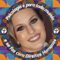 Camila  Galafassi - Usuário do Proprietário Direto