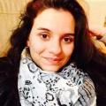 Angela Meyer - Usuário do Proprietário Direto