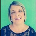 Lenice Monteiro - Usuário do Proprietário Direto