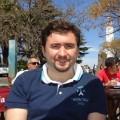 Daniel Lemeszenski - Usuário do Proprietário Direto