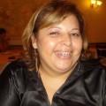 Nilza Cabral Cabral - Usuário do Proprietário Direto