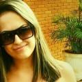 Michele Lucena - Usuário do Proprietário Direto