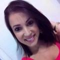 Amanda Fontoura - Usuário do Proprietário Direto
