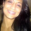 Jacqueline Santos - Usuário do Proprietário Direto