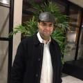Georges Abou Nabhan Junior - Usuário do Proprietário Direto