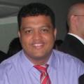 Álvaro Sousa - Usuário do Proprietário Direto