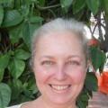 Joyce Libutti Mendes - Usuário do Proprietário Direto