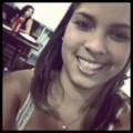 Fabiola Matos - Usuário do Proprietário Direto