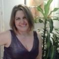 Gilma Moraes - Usuário do Proprietário Direto