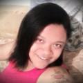Karolina Silveira - Usuário do Proprietário Direto
