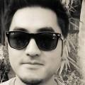 Toni Fong - Usuário do Proprietário Direto