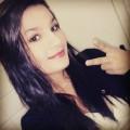 Kelly Lima - Usuário do Proprietário Direto