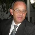 Jose Tiago - Usuário do Proprietário Direto