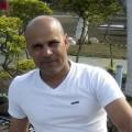 Ivan Elias Dos Santos - Usuário do Proprietário Direto