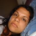Adriana Santos - Usuário do Proprietário Direto