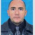 Paulo César C. Santana Santana - Usuário do Proprietário Direto