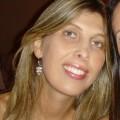 Tatiana Corassa - Usuário do Proprietário Direto