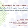Andressa Representante - Usuário do Proprietário Direto