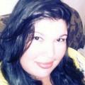 Marcela Ortiz - Usuário do Proprietário Direto