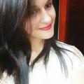 Suenne Barbosa - Usuário do Proprietário Direto
