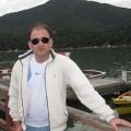 Younas Khan - Usuário do Proprietário Direto